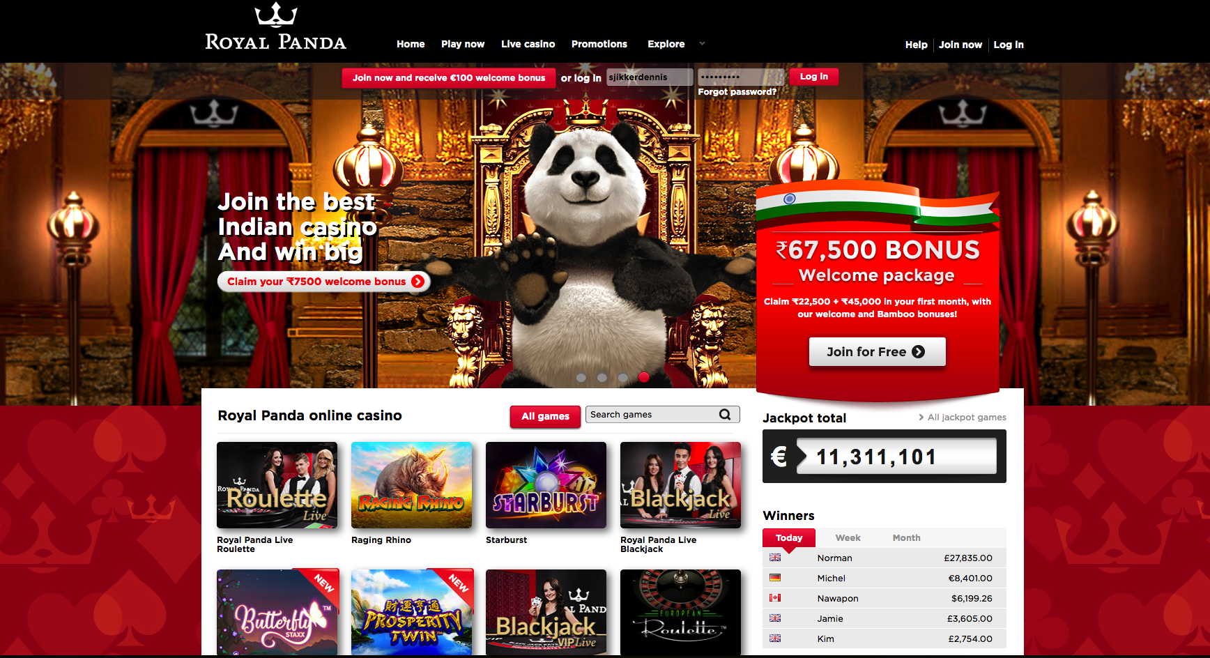 Free online gambling in india world poker tour champion